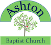 Ashton Baptist Church